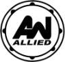 allied-wheel