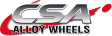 csa-wheel
