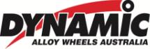 dynamic-wheel