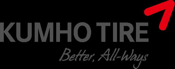 kumho-tire-logo